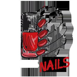 Kris Nails