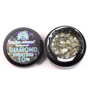 New Diamond Painting Gel 10