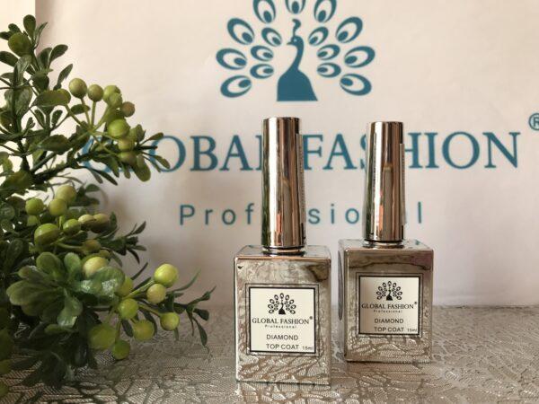 Top Diamond Global Fashion 15ml