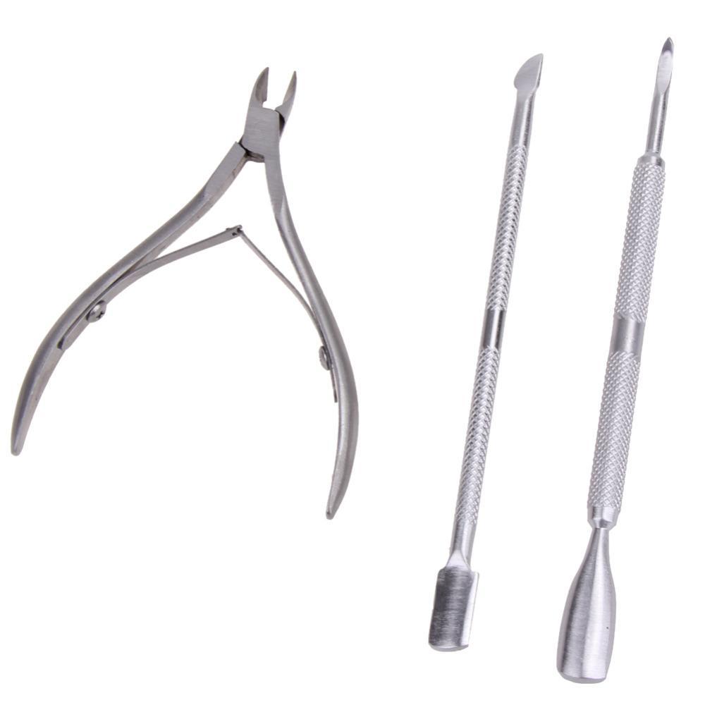 Εργαλεία Νυχιών