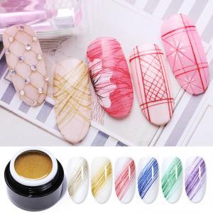 5D Color & Paint Gel