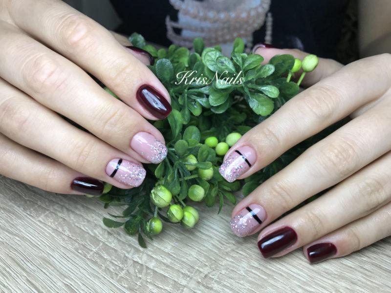 krisnails-ημιμονιμο-nail-art