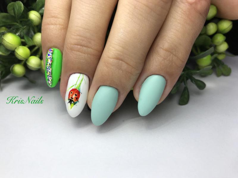 krisnails-ημιμονιμο-nailart