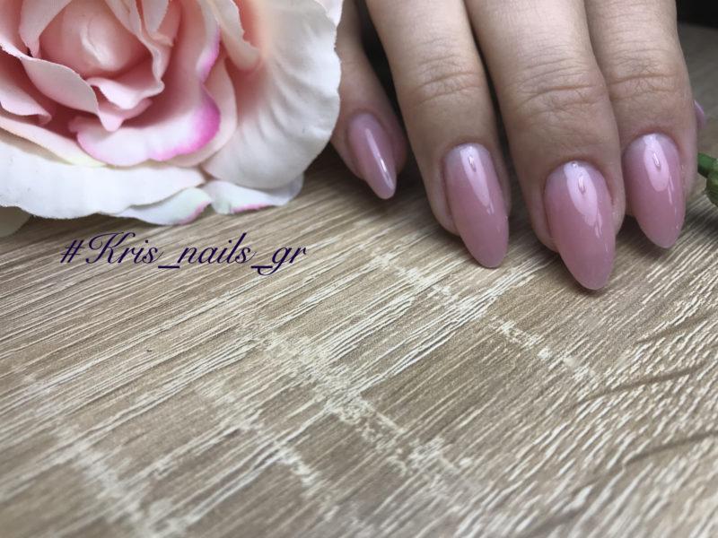 krisnails-νυχια-ενισχυση-polygel