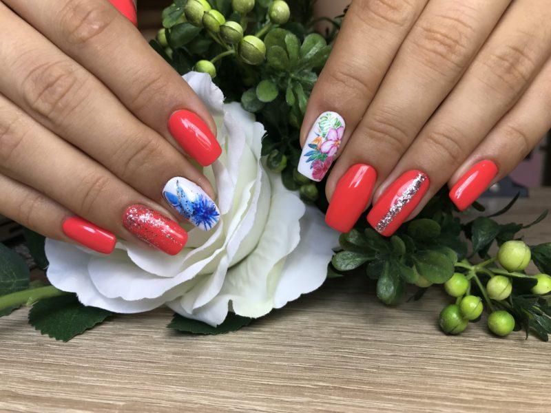 krisnails-νυχια-επιμηκυνση-ακρυτζελ-nailart-glitter