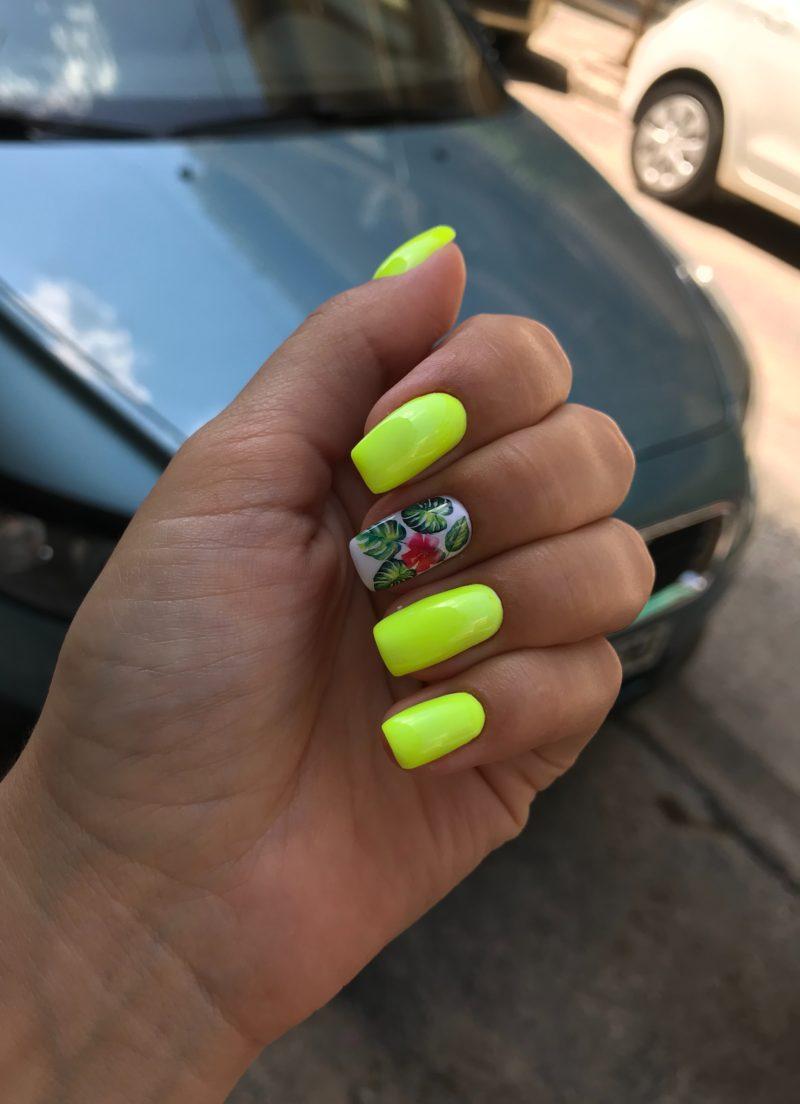 krisnails-νυχια-επιμηκυνση-gel-nailart