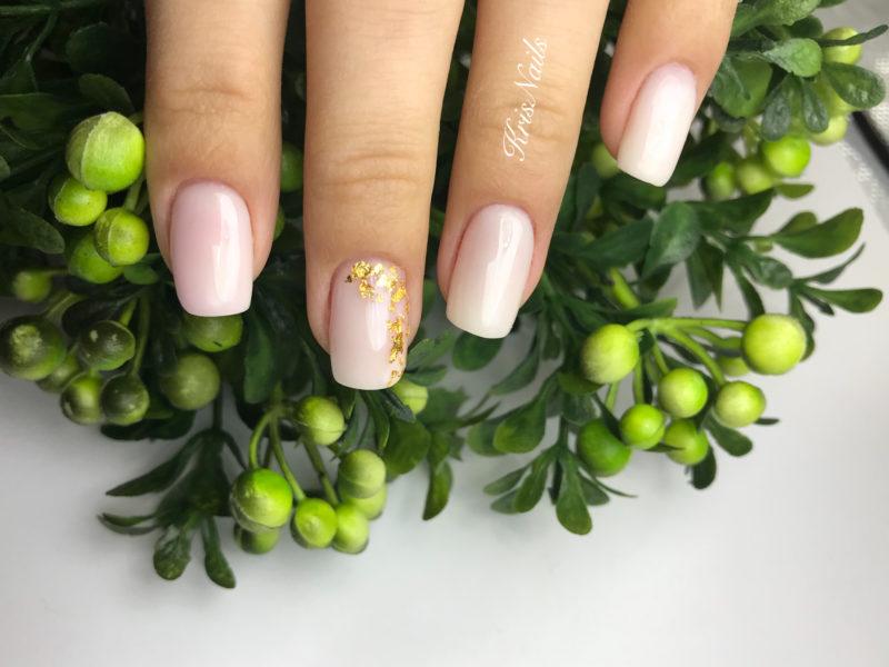 krisnails-νυχια-συντηρηση-acrygel
