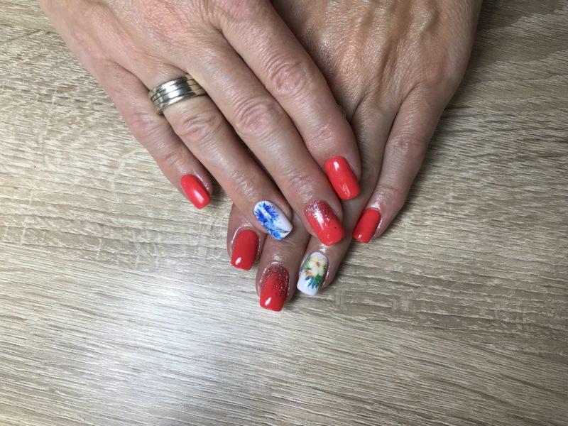 krisnails-νυχια-συντηρηση-gel-art