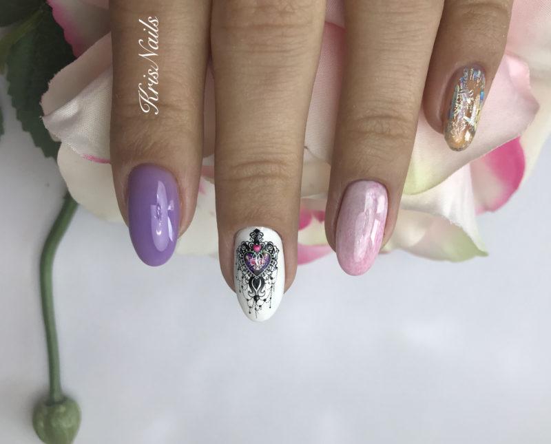 krisnails-νυχια-συντηρηση-gel-nailart