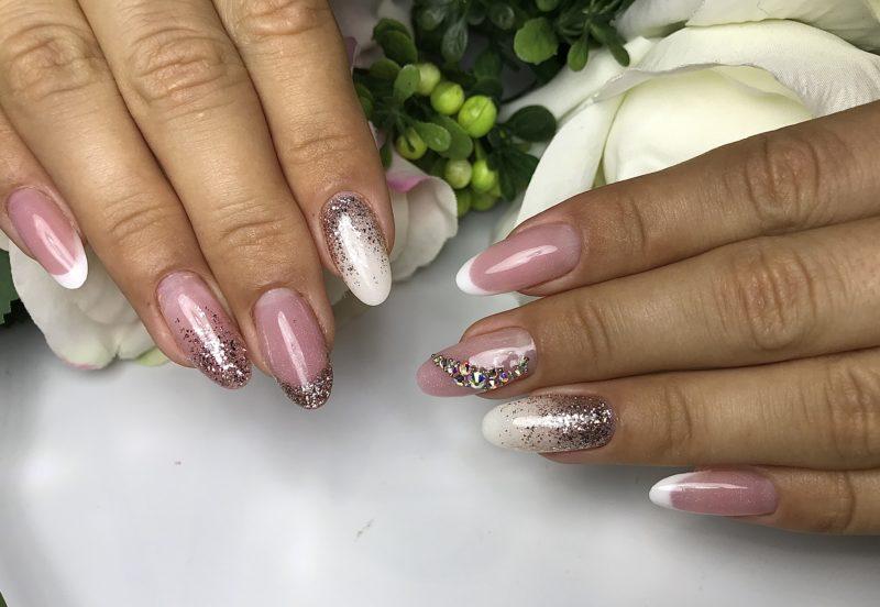 krisnails-νυχια-συντηρηση-polygel-σχεδια