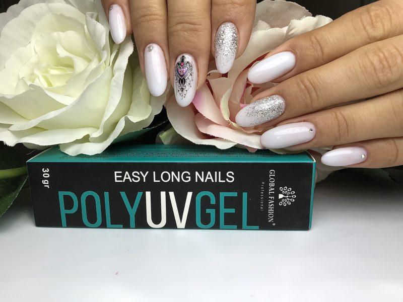 krisnails-νυχια-dual-forms-polygel-nailart-αυτοκολλητο