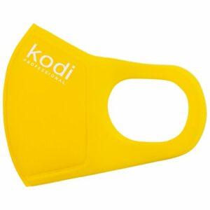 Mask μάσκα προστασίας Kodi