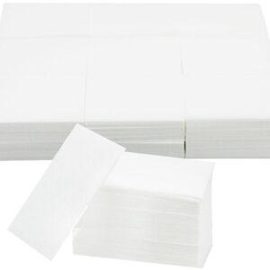 Χαρτάκια Κυτταρίνης 300τμχ
