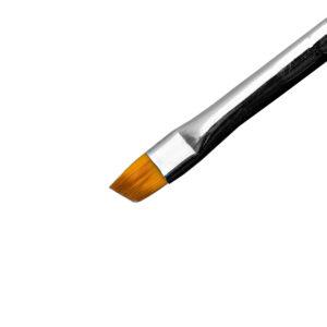 Nail Brush Gel & Design Angular №6