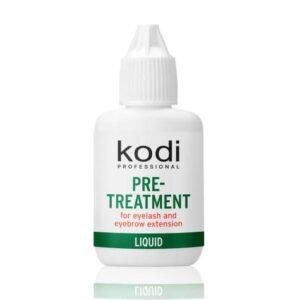 Lashes Pre-treatment Kodi 15g