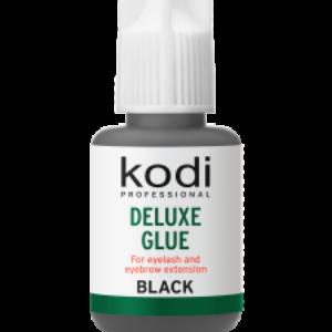 Μαύρη Κόλλα Deluxe 10g Kodi